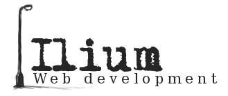 Ilium.org